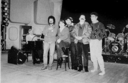 1988 en province...