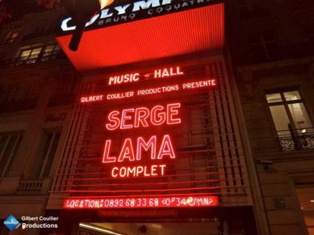 SERGE LAMA 9.jpg