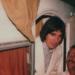 frejus 1978