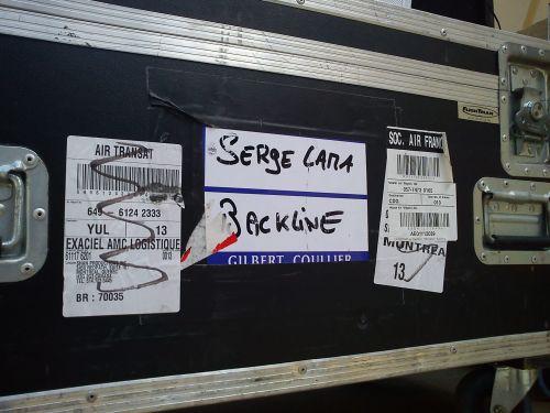 concert serge lama gemenos été 2011 3.jpg