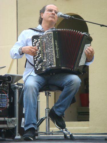 concert serge lama gemenos sergio Tomassi II.JPG