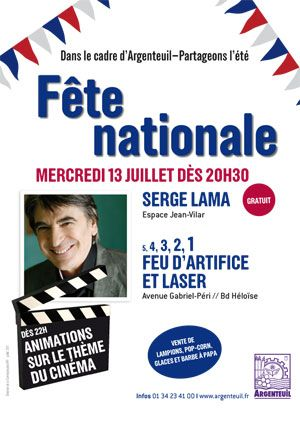 3947_1309858610_fete-nationale.jpeg