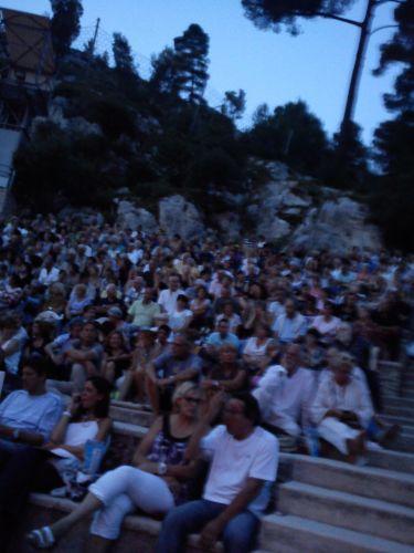 concert serge lama gemenos été 2011 9.jpg