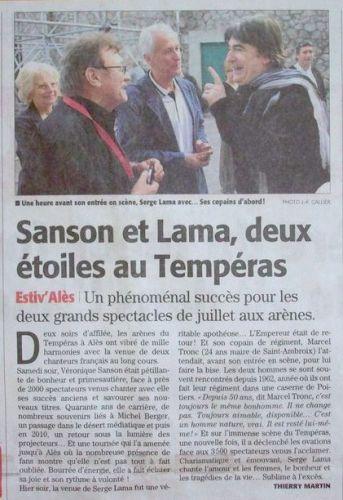 serge lama alès  juillet 2011.jpeg