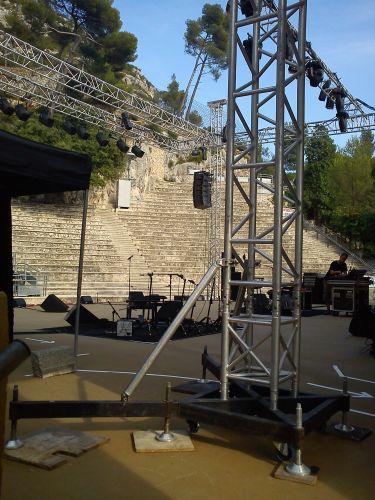concert serge lama gemenos été 2011 4.jpg