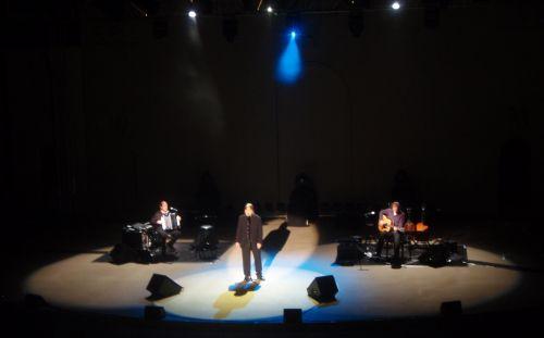 serge lama gémenos 5 aout 2011 2.JPG